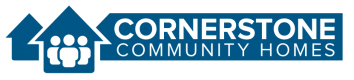 Cornerstone Community Homes