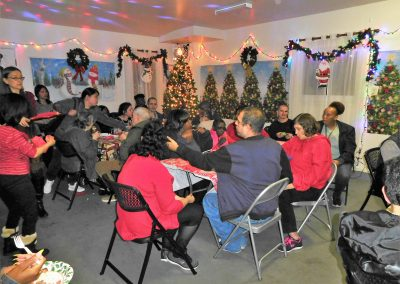 Residents' Holiday Party 2017 (63)