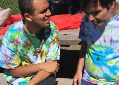 Tie Dye Fun, Photo Gallery pic 35