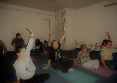 Yoga Class, Photo Gallery pic 57
