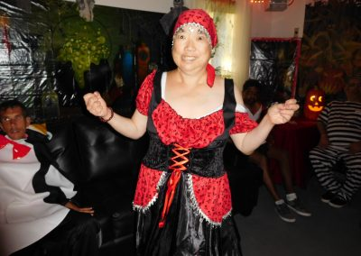 Halloween Party 2017 (123)