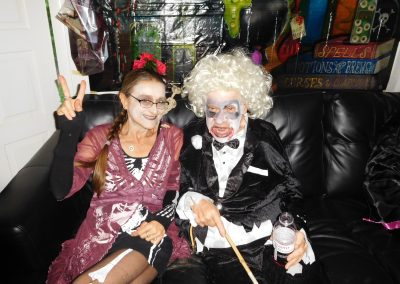 Halloween Party 2017 (79)