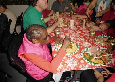 Residents' Holiday Party 2017 (61)